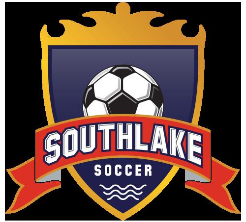Southlake Soccer